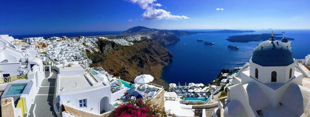 lovely-things-you-should-do-in-santorini